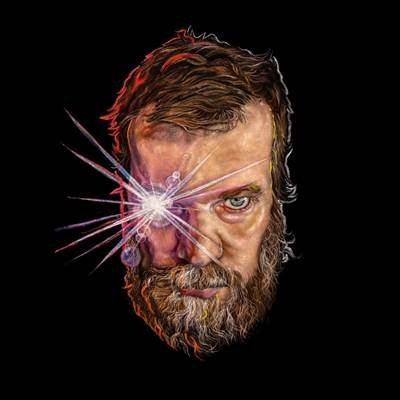 John Grant's Boy From Michigan is intense, bizarre, and wonderfully playful