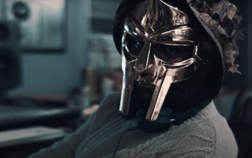 """Your Old Droog releases new MF DOOM collaboration """"Dropout Boogie"""""""