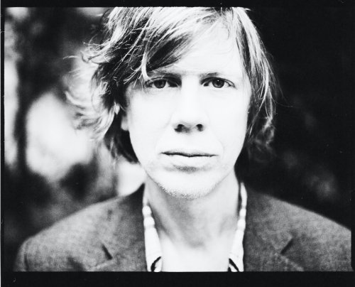 Thurston Moore to headline Rockaway Beach's Grand Day Out 2021