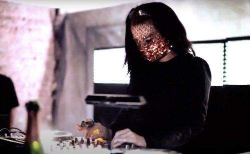 Some fans think Björk is teasing a new era after announcing DJ set