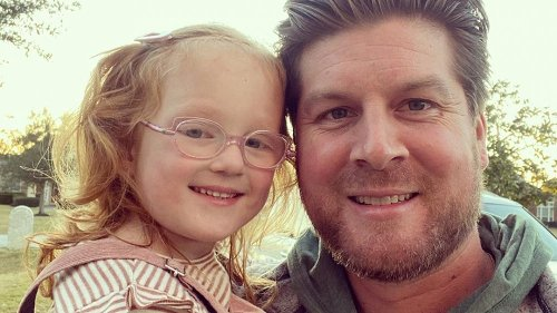 The Untold Truth Of OutDaughtered's Uncle Dale