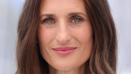 Stillwater Star Camille Cottin Answers All Our Questions About The Film – Exclusive Interview