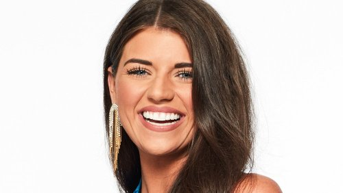 The Untold Truth Of The Bachelor's Madison Prewett