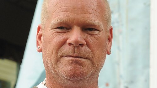 The Untold Truth Of Mike Holmes