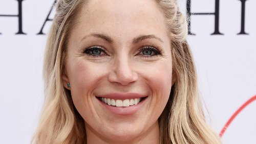 The Bachelor's Sarah Herron Has Exciting Relationship News