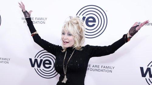 The Real Reason Dolly Parton Never Had Kids