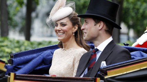 The Truth About The Royal Family Dress Code