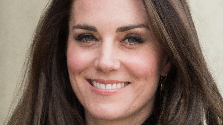 Why Kate Middleton Is The Real Winner Amid Meghan And Harry Drama