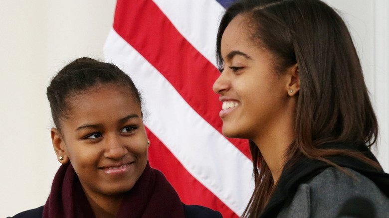 The Obama Sisters: This Is How Much Money They're Really Worth