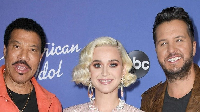 American Idol Contestants Who Are Unrecognizable Now