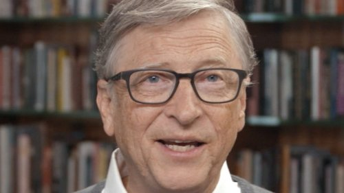 Did Bill Gates Have A Prenup With Melinda?