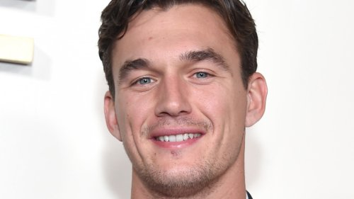 The Real Reason Tyler Cameron Doesn't Want To Be The Bachelor