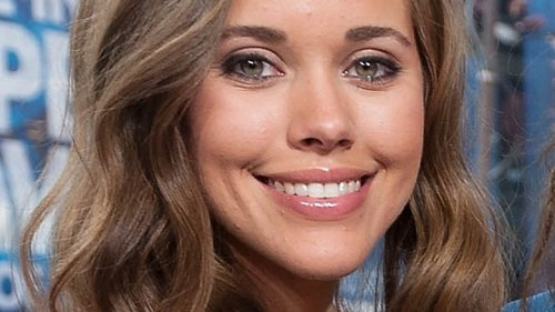 Jessa Duggar Seewald Shares Why Her Fourth Child's Birth Will Be Different From The Rest