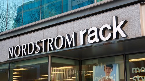 The Real Reason Nordstrom Rack Is So Cheap