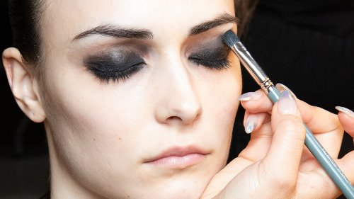 The Best Lipstick Looks To Pair With Smokey Eyes