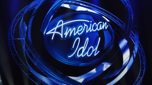 The Most Shocking Eliminations In American Idol History