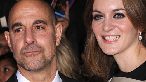 The Truth About Felicity Blunt, Emily Blunt's Sister And Stanley Tucci's Wife