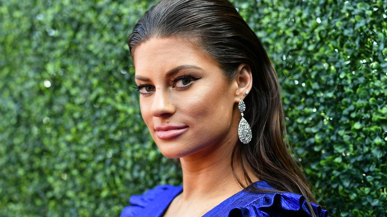 The Untold Truth Of Hannah Stocking