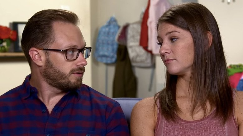 OutDaughtered: False Things You Can Stop Believing About The TLC Show