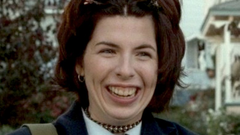 Lilly From The Princess Diaries Is Gorgeous In Real Life