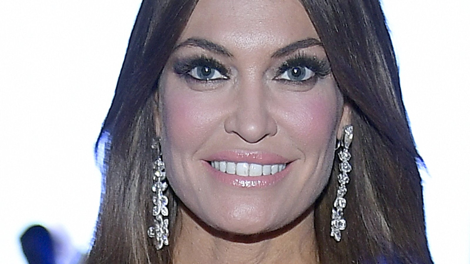 The Truth About Kimberly Guilfoyle's Departure From Fox News