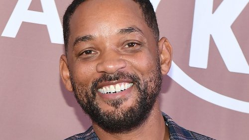 Will Smith And His Family Are Worth More Than You Think