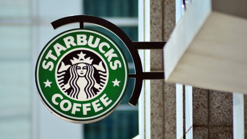 This Starbucks Secret Menu Drink Tastes Like A Creme Saver In A Cup