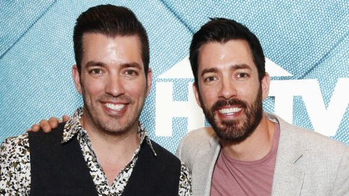 Rules Property Brothers Contestants Have To Follow
