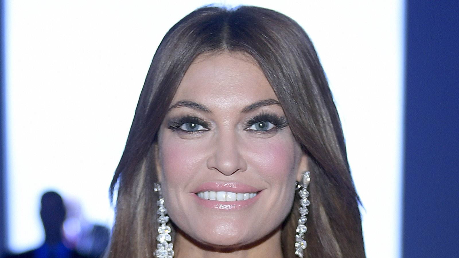 Kimberly Guilfoyle Has Something To Say About The Biden Family