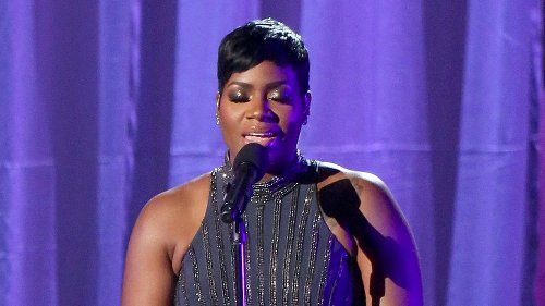 This Is How Much Money Fantasia Barrino Is Really Worth