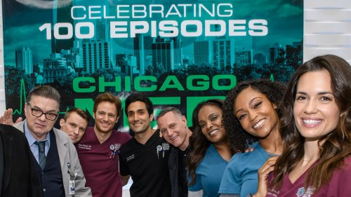 Is Chicago Med Actually Accurate At All?