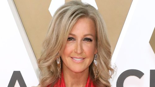 What You Don't Know About Lara Spencer