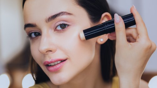 The Foundation That TikTok Influencers Say Has The Best Coverage