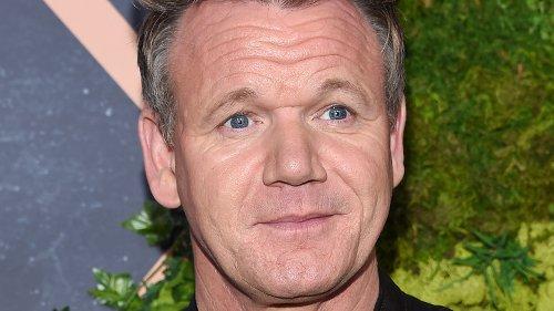 How Many Michelin Stars Does Gordon Ramsay Have?