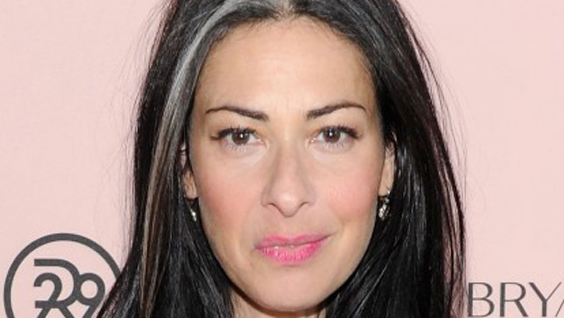 The Untold Truth Of Stacy London