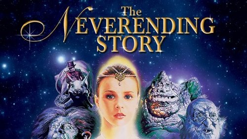 Things About The NeverEnding Story You Only Notice As An Adult