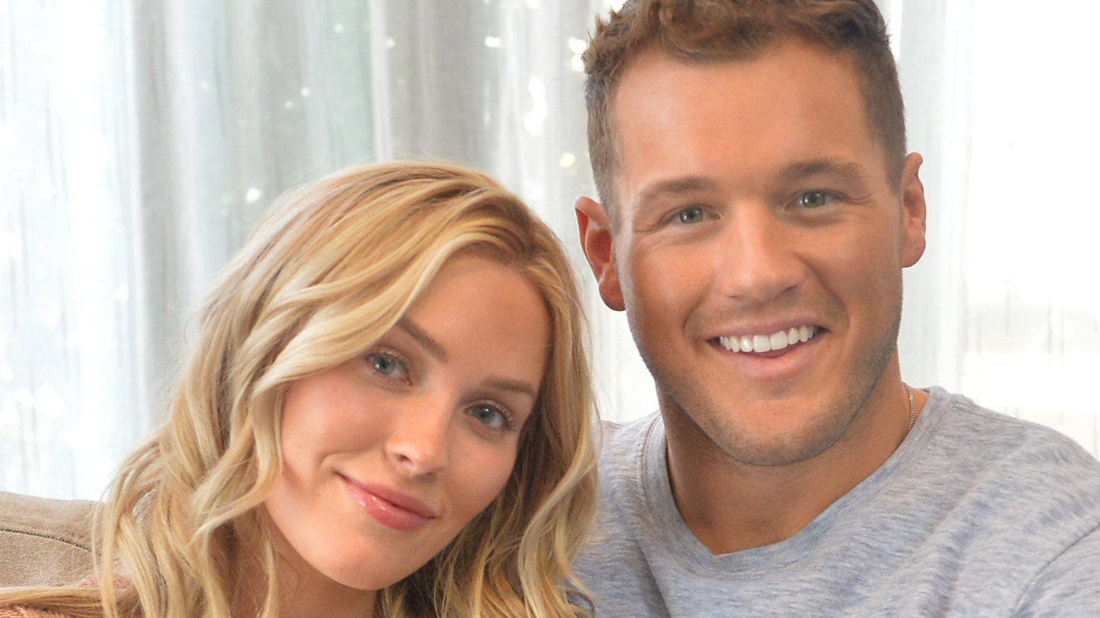 Inside Colton Underwood's Relationship With Cassie Today