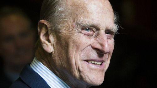 This Is What Attracted Prince Philip To Queen Elizabeth