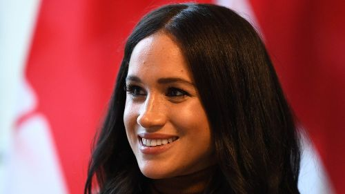 How Meghan's Life Has Been So Different Since Their Royal Exit