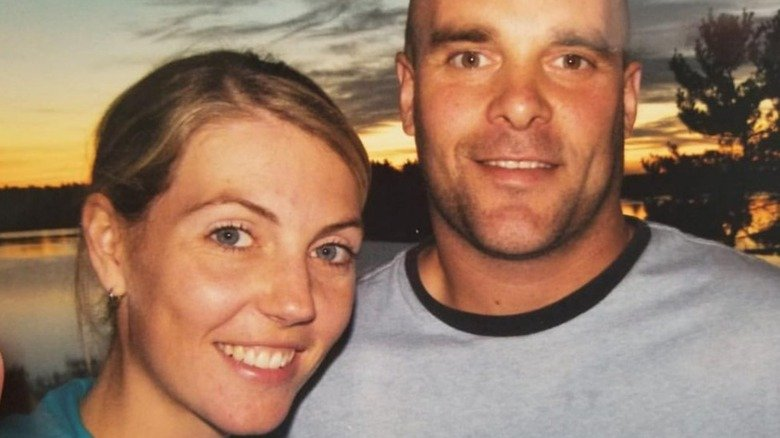 The Truth About Renovation Island's Bryan And Sarah Baeumler
