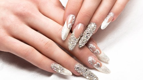 Acrylic Nail Alternatives That You Need To Know About