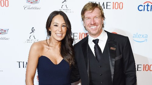 Where Are The Iconic Fixer Upper Homes Now?