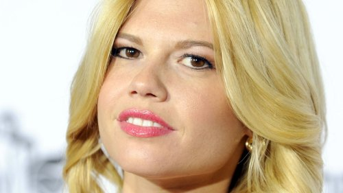 Inside Chanel West Coast's Relationship With Steelo Brim