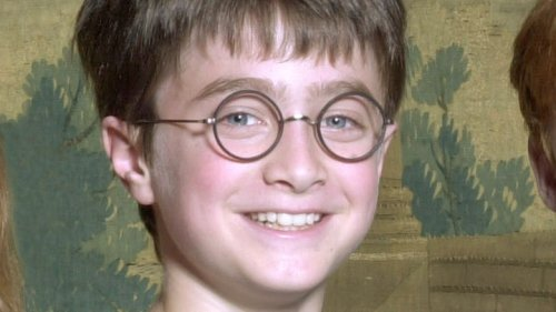 What The Cast Of Harry Potter And The Sorcerer's Stone Is Up To Now