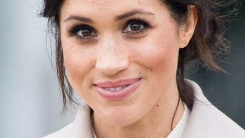 Why Meghan Markle's NPR Interview Has The Internet Divided