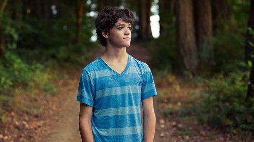 The Real Reason Jacob Roloff Left Little People, Big World