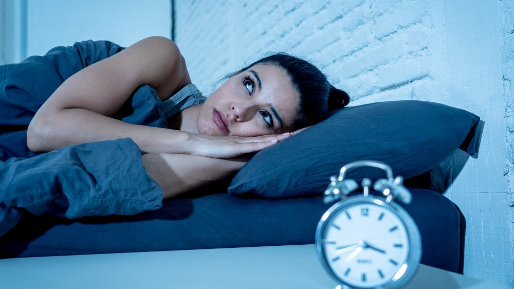 What Happens To Your Body When You Take Melatonin Every Night