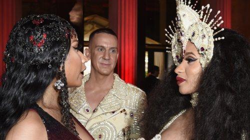 The Truth About Nicki Minaj And Cardi B's Feud