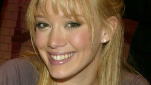 Whatever Happened To The Cast Of Lizzie McGuire?