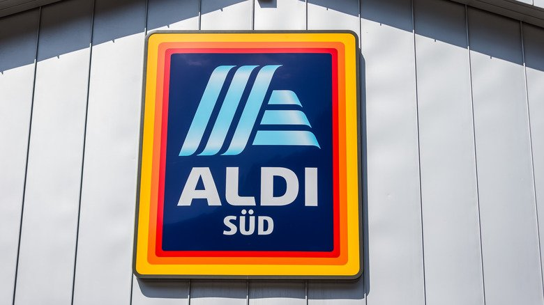 The Real Reason Aldi's Meat Is So Affordable